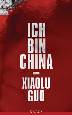 Ich bin China