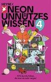 Unnützes Wissen Bd.4
