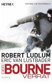 Der Bourne Verrat / Jason Bourne Bd.10