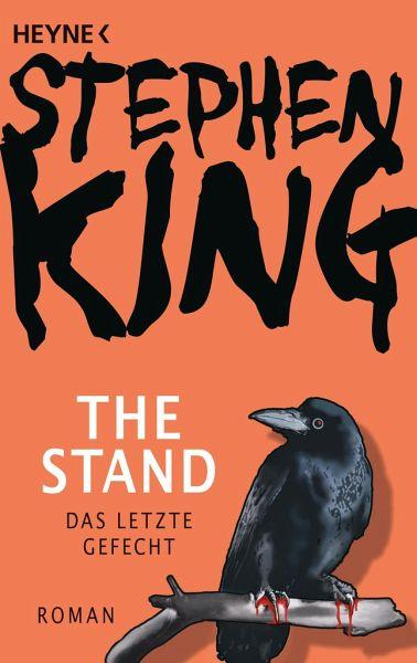 The Stand Das Letzte Gefecht Film