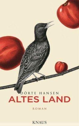 Altes Land - Hansen, Dörte