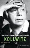 Kollwitz