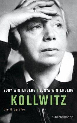Kollwitz - Winterberg, Yury; Winterberg, Sonya