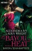 Bayon & Jean-Baptiste / Bayou Heat Bd.2