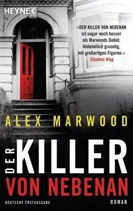 Der Killer von nebenan