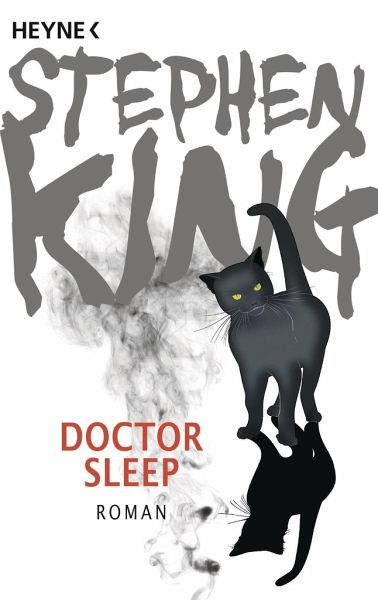 bd0a287f9d9ced Doctor Sleep