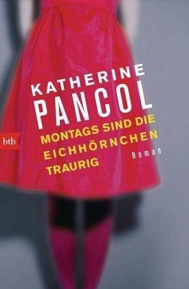 Buch-Reihe Joséphine Cortès Trilogie von Katherine Pancol