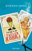 Freitags in der Faulen Kobra / Siebeneisen Bd.2