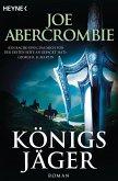 Königsjäger / Königs-Romane Bd.2