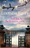 Die sieben Schwestern Bd.1