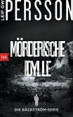 Mörderische Idylle / Kommissar Bäckström Bd.1