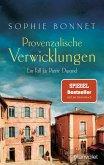 Provenzalische Verwicklungen / Pierre Durand Bd.1