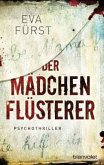 Der Mädchenflüsterer / Maja Heuberger Bd.2