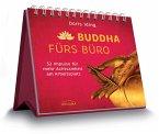 Buddha fürs Büro