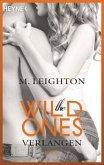 Verlangen / The Wild Ones Bd.2