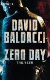 Zero Day / John Puller Bd.1