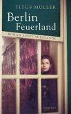 Berlin Feuerland (Restexemplar)