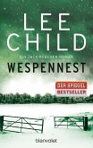 Wespennest / Jack Reacher Bd.15