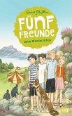 Fünf Freunde beim Wanderzirkus / Fünf Freunde Bd.5