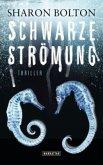 Schwarze Strömung / Lacey Flint Bd.4
