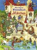 Mein liebstes Wimmelbuch Märchen (Mängelexemplar)