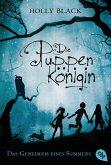 Das Geheimnis eines Sommers / Die Puppenkönigin Bd.1
