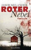 Roter Nebel / Lars Winkler Bd.2