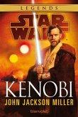 Star Wars(TM) Kenobi
