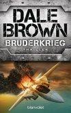 Bruderkrieg / Patrick McLanahan Bd.23