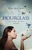 Das Ende der Zeit / Hourglass Bd.3