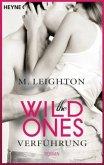Verführung / The Wild Ones Bd.1