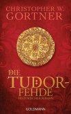 Die Tudor-Fehde / Tudor Bd.3