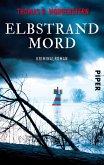 Elbstrandmord (eBook, ePUB)