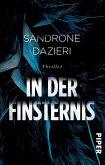 In der Finsternis (eBook, ePUB)