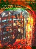 der freche Papagei Muppel und die Reise zum Zauberbaum (eBook, ePUB)