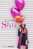 Cologne´s got Style (eBook, ePUB)
