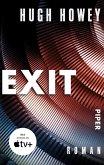 Exit / Silo Trilogie Bd.3 (eBook, ePUB)