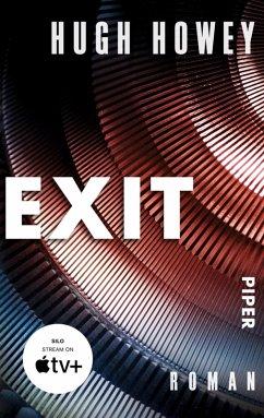 Exit / Silo Trilogie Bd.3