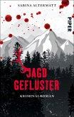Jagdgeflüster (eBook, ePUB)
