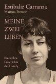 Meine zwei Leben (eBook, PDF)