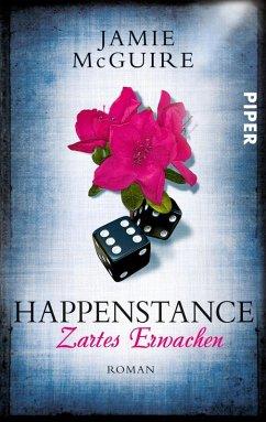 Happenstance - Zartes Erwachen (eBook, ePUB) - McGuire, Jamie
