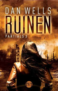 Ruinen / Partials Bd.3