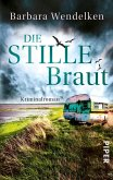 Die stille Braut / Nola van Heerden & Renke Nordmann Bd.2 (eBook, ePUB)