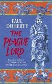 The Plague Lord (eBook, ePUB)