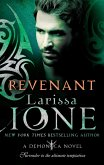 Revenant (eBook, ePUB)