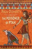 The Poisoner of Ptah (Amerotke Mysteries, Book 6) (eBook, ePUB)