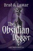 The Obsidian Dagger (eBook, ePUB)