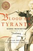 Blood of Tyrants (eBook, ePUB)