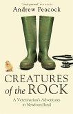 Creatures of the Rock (eBook, ePUB)