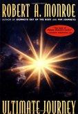 The Ultimate Journey (eBook, ePUB)